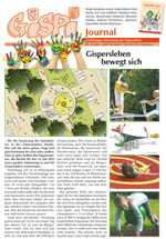 Gispi-Journal 5-6/2012