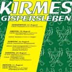 Kirmesprogramm_2015