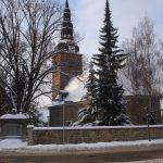 januar-2010