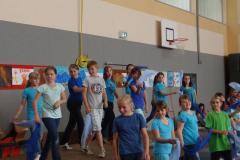 Schulfest 2013
