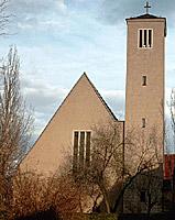 Foto Katholische Kirche St. Antonius
